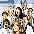 A Grace klinika (film)