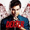 Dexter (film)
