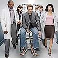 Doktor House (film)