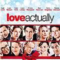 Igazából szerelem (Love Actually)