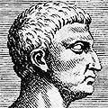 Petronius